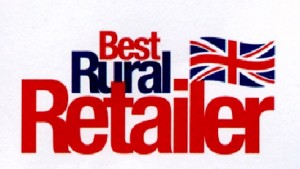 Retailer of the Year Awards